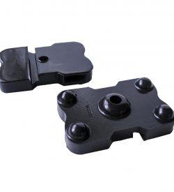 PSP-11