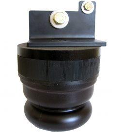 SSF-108-47