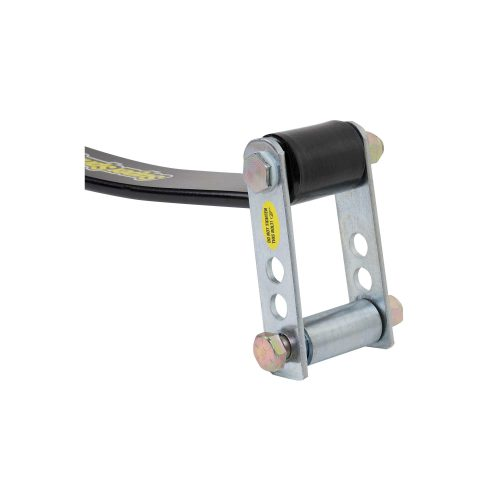 SuperSprings SSA50 Shackle View