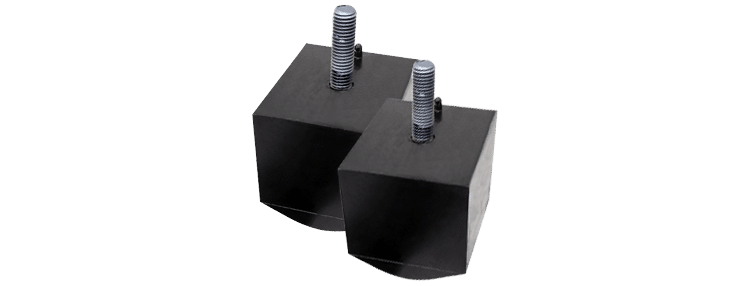 SuperSprings® International, Inc  | Innovative Suspension Solutions