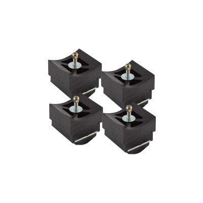 SuperSway-Stops Part Number SSS-3