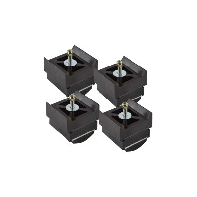 SuperSway-Stops Part Number SSS-4