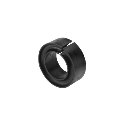 Coil SumoSprings CSS-1069 45-Degree Angle View