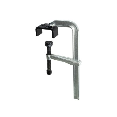 SuperClamp Installation Tool Part Number ITL-1