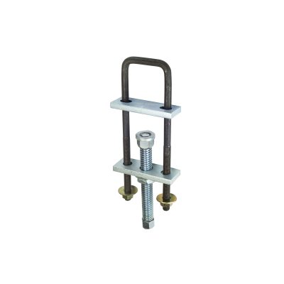 AcmeClamp Installation Tool Part Number ITL-2