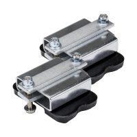 SuperSprings Mounting Kit Part Number P1KT-2.0
