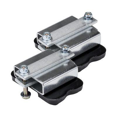 SuperSprings Mounting Kit Part Number P1KT