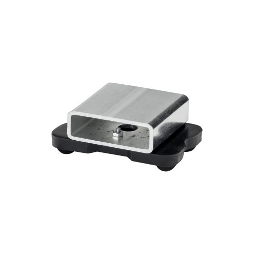 SuperSprings Mounting Kit P1KT Top View
