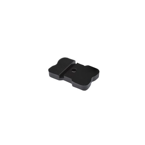 Poly Spring Pad Part Number PSP-11 Top Side