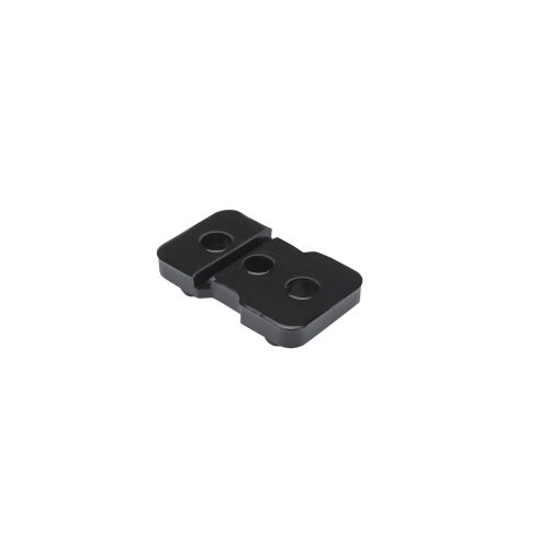 Poly Spring Pad Part Number PSP-19 Top Side