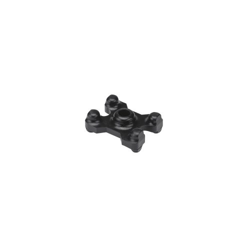 Poly Spring Pad Part Number PSP-7