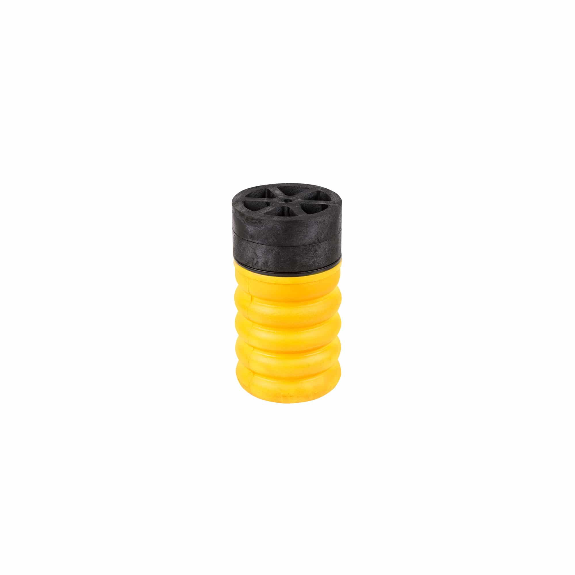 sfr 104 54 sumosprings front and or rear for fabricators and