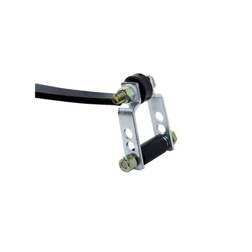 SuperSprings SSA10 Shackle View