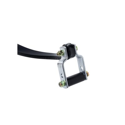 SuperSprings SSA12 Shackle View