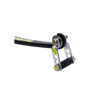 SuperSprings SSA15 Shackle View