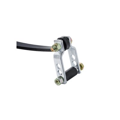 SuperSprings SSA16 Shackle View