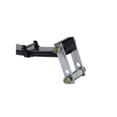 SuperSprings SSA17 Shackle View
