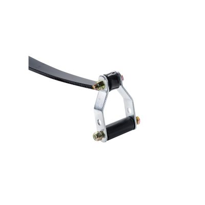 SuperSprings SSA2 Shackle View