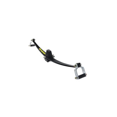 SuperSprings SSA20 Angle View