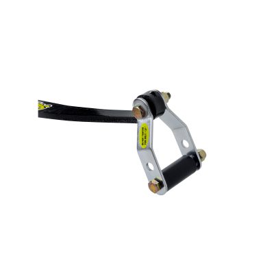 SuperSprings SSA20 Shackle View