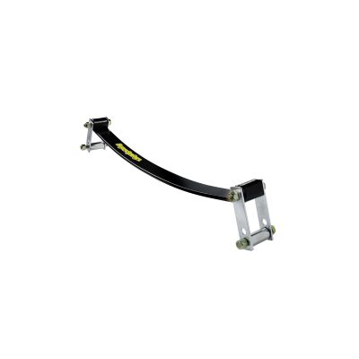 SuperSprings SSA22 Angle View