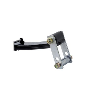 SuperSprings SSA24 Shackle View