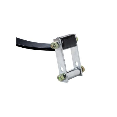 SuperSprings SSA25 Shackle View