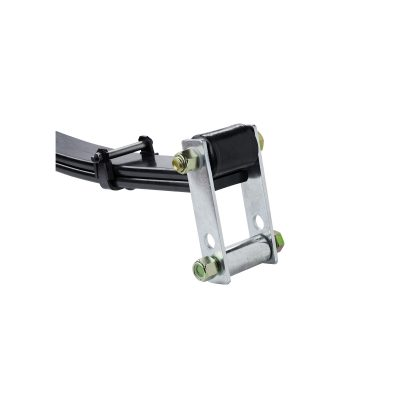 SuperSprings SSA26 Shackle View