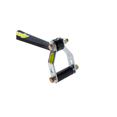 SuperSprings SSA27 Shackle View