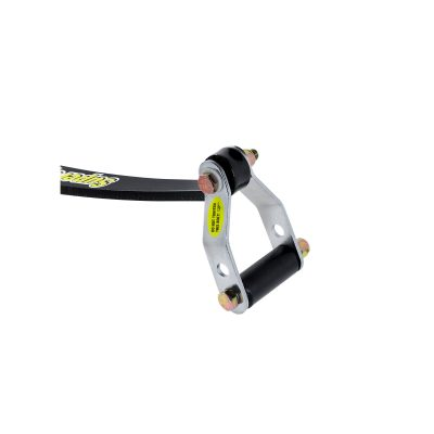 SuperSprings SSA31 Shackle View