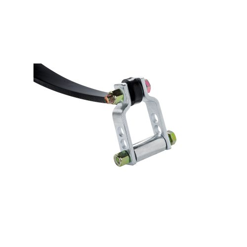 SuperSprings SSA34 Shackle View