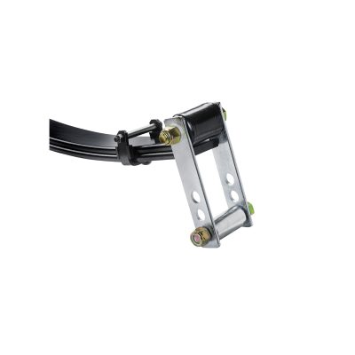 SuperSprings SSA35 Shackle View