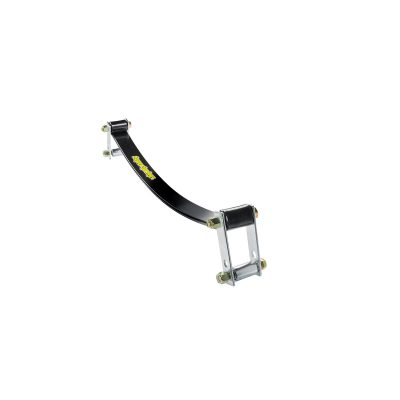 SuperSprings SSA38 Angle View