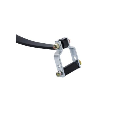 SuperSprings SSA7 Shackle View