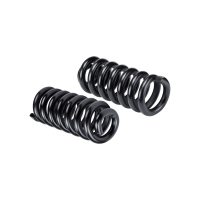 SuperCoils Part Number SSC-10