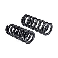 SuperCoils Part Number SSC-12