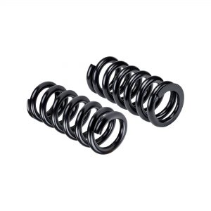 SuperCoils Part Number SSC-21
