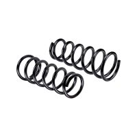 SuperCoils Part Number SSC-22