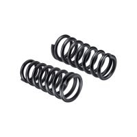 SuperCoils Part Number SSC-23