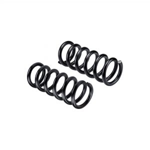 SuperCoils Part Number SSC-24