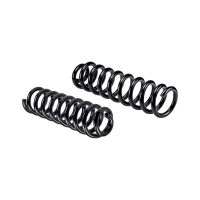 SuperCoils Part Number SSC-33
