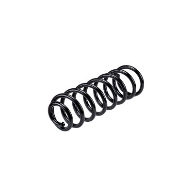 SuperCoils SSC-50 Side 1 View