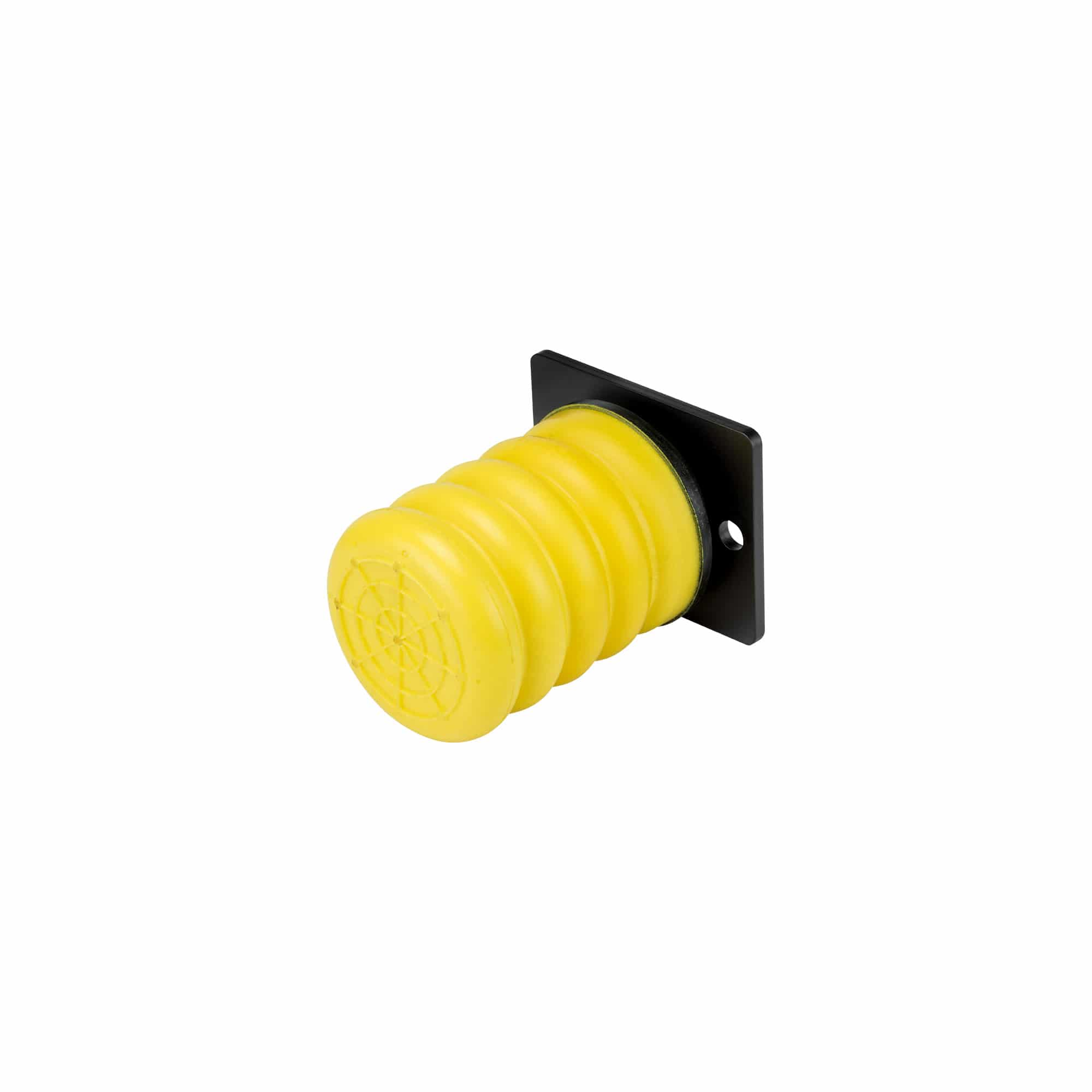 SuperSprings SSR050 SumoSpring Rear Foam Spring